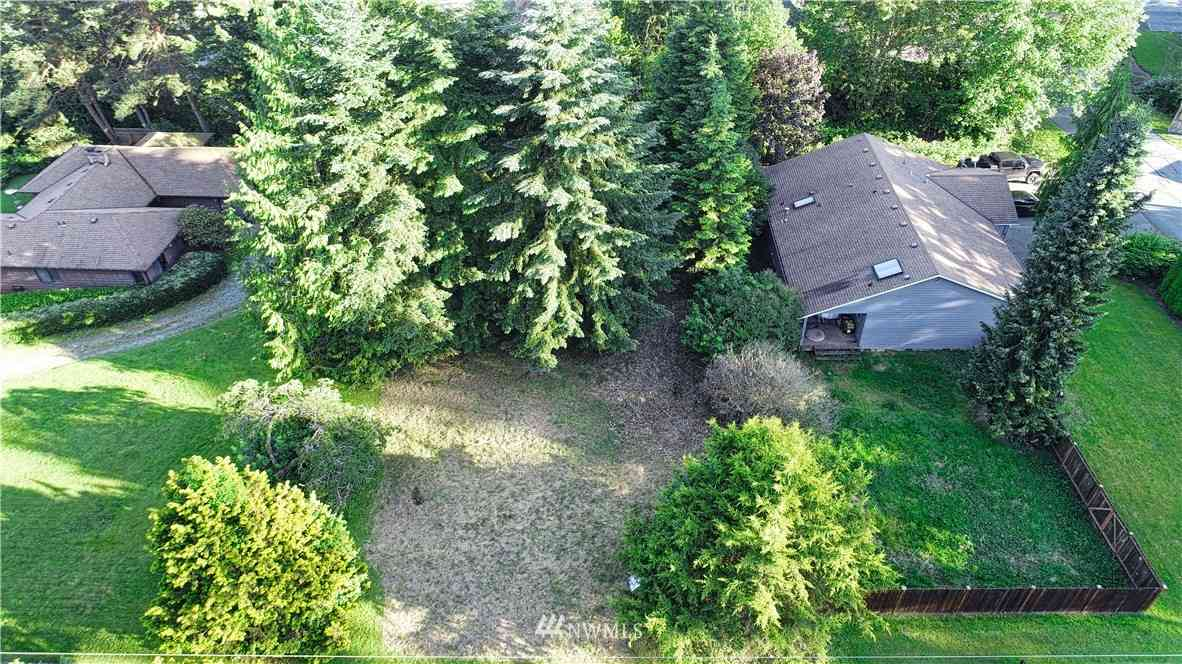 2414 257th Place NW, Stanwood, WA, 98292,