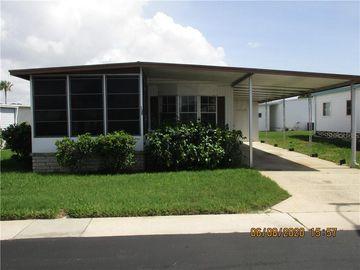39820 US HIGHWAY 19 N #135, Tarpon Springs, FL, 34689,