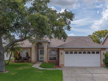 10350 36TH WAY N, Clearwater, FL, 33762,