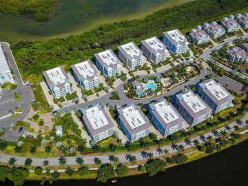 383 ARUBA CIRCLE #102, Bradenton, FL, 34209,