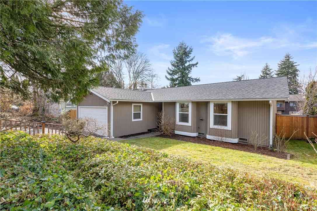 5609 17th Avenue SW, Seattle, WA, 98106,