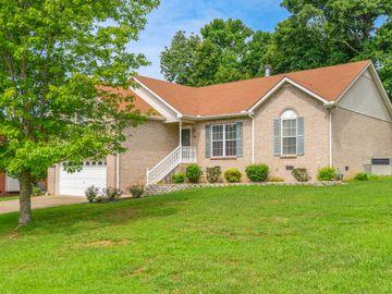 138 E Braxton Ln, Hendersonville, TN, 37075,