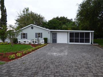 1212 SANTOS PLACE, Lady Lake, FL, 32159,