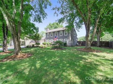 5812 Leatherwood Lane, Harrisburg, NC, 28075,