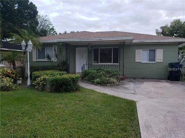 3208 W BRADDOCK STREET, Tampa, FL, 33607,