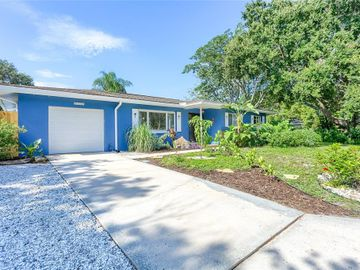 1779 WINDSOR GATE E, Clearwater, FL, 33755,