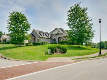1098 Walnut Bend Ln, Brentwood, TN, 37027,