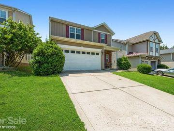 13932 Mallard Lake Road #15, Charlotte, NC, 28262,
