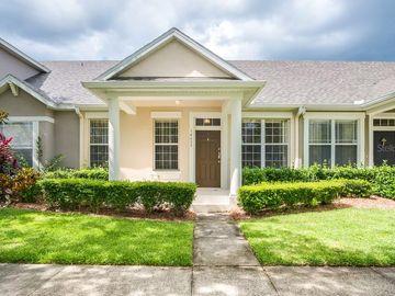 14057 WILD MAJESTIC STREET, Orlando, FL, 32828,