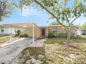 8707 BEVERLY DRIVE, Temple Terrace, FL, 33617,