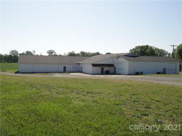 704 Central Avenue N, Locust, NC, 28097,