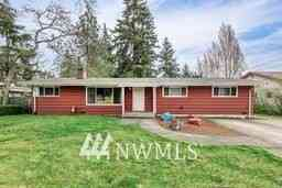 8711 John Dower Road SW, Lakewood, WA, 98499,