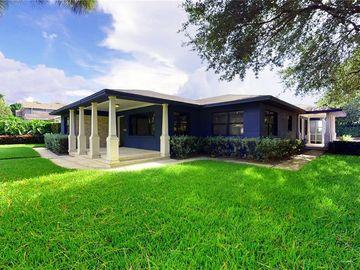 218 S MATANZAS AVENUE, Tampa, FL, 33609,