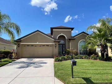 11533 BATHGATE COURT, New Port Richey, FL, 34654,