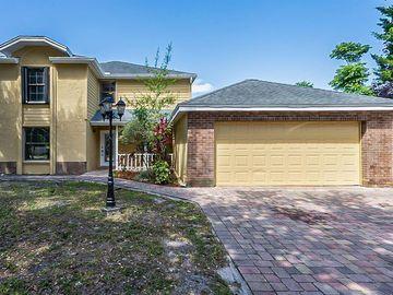 2247 CHADBOURN COURT, Orlando, FL, 32837,