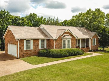 2938 Morgan Rd, Joelton, TN, 37080,