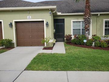 1709 HARBOUR BLUE STREET, Ruskin, FL, 33570,