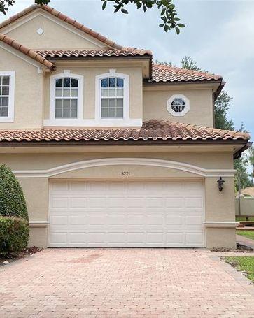 8221 TIVOLI DRIVE Orlando, FL, 32836