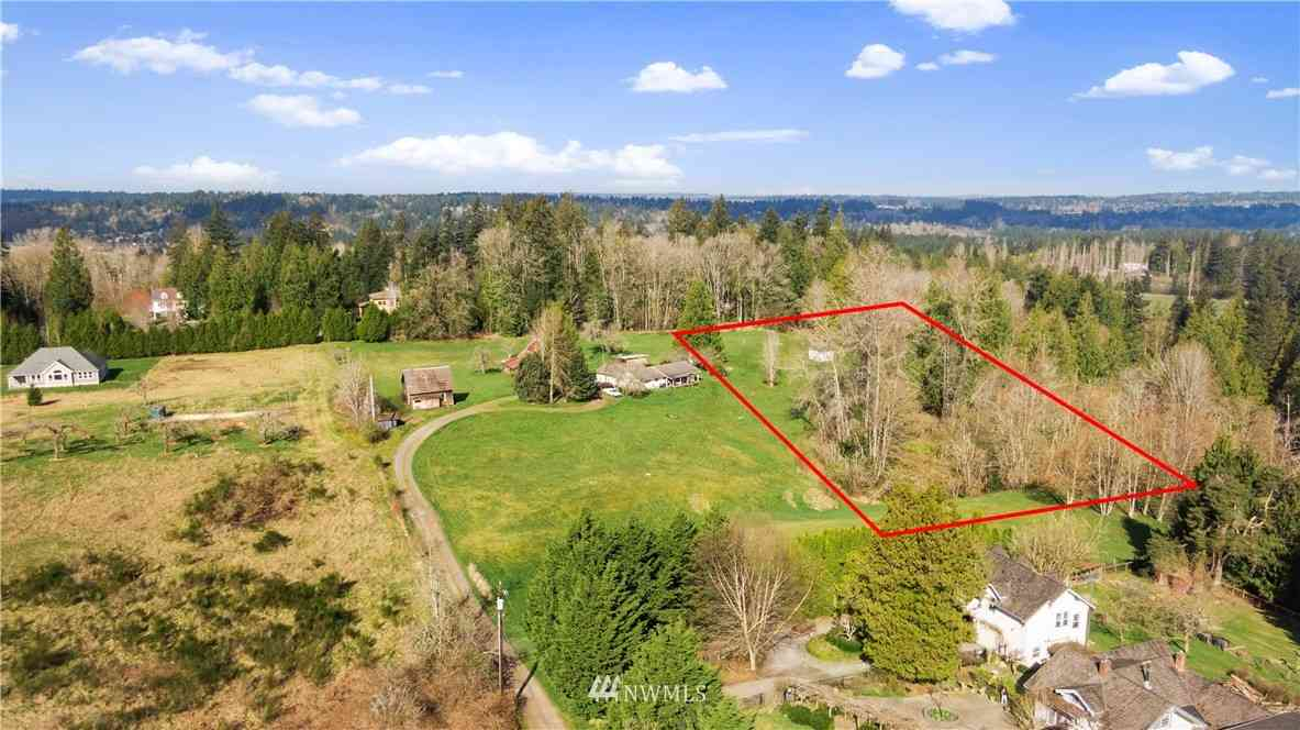 20430 NE 92nd Place, Redmond, WA, 98053,