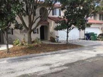 6211 S MAC DILL AVENUE #2, Tampa, FL, 33611,