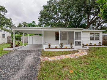 118 MELODY LANE, Largo, FL, 33771,