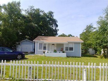 4025 RIVER HILLS DRIVE, Tampa, FL, 33617,