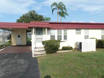 7100 ULMERTON ROAD #153, Largo, FL, 33771,