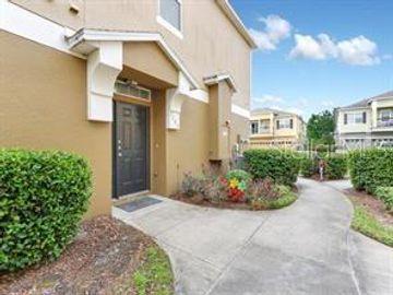 2285 BETSY ROSS LANE #2285, Saint Cloud, FL, 34769,