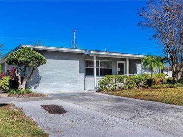 10733 57TH AVENUE, Seminole, FL, 33772,