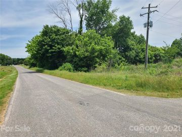 3649 W Old NC 150 Highway #Lot # 1, Crouse, NC, 28033,