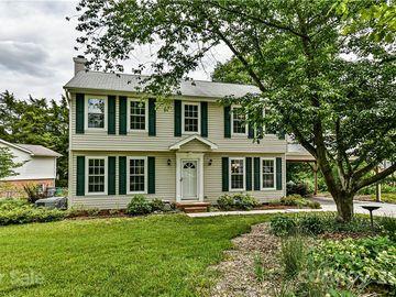 7218 Quail Ridge Drive, Charlotte, NC, 28226,