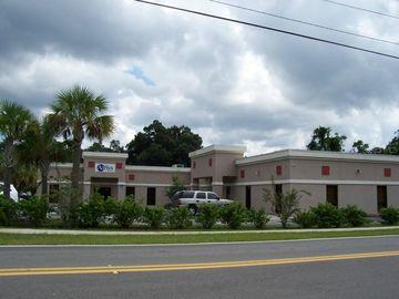 11301 N 301 HIGHWAY, Thonotosassa, FL, 33592,