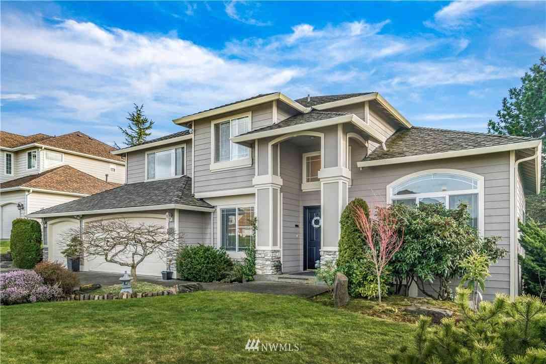 5434 Orca Drive NE, Tacoma, WA, 98422,
