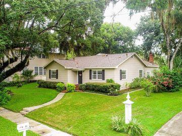 51 OLIVE STREET, Brooksville, FL, 34601,