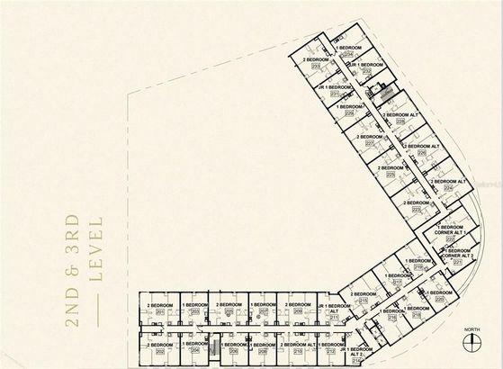 4849 W IRLO BRONSON HIGHWAY #219