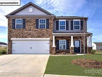 3011 Platinum Pointe Drive #18, Charlotte, NC, 28227,