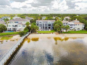 966 POINT SEASIDE DRIVE, Crystal Beach, FL, 34681,