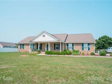 927 New Camp Creek Church Road, Kings Mountain, NC, 28086,
