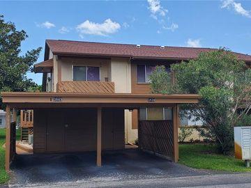 3839 LIGHTHOUSE WAY, New Port Richey, FL, 34652,