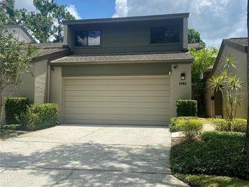 1503 N CAROLWOOD BOULEVARD, Fern Park, FL, 32730,