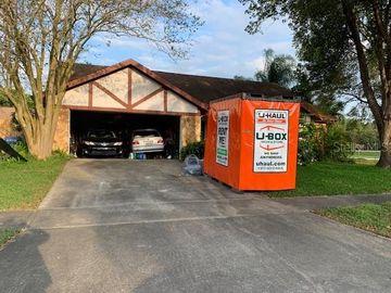 2827 TIMBERWAY PLACE, Brandon, FL, 33511,