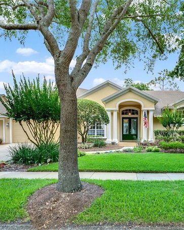 9350 WICKHAM WAY Orlando, FL, 32836