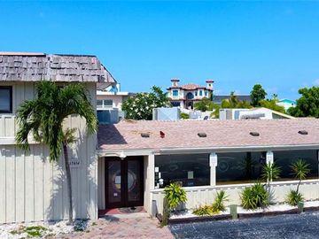 17814 GULF BOULEVARD, Redington Shores, FL, 33708,