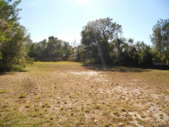 14226 COUNTY LINE ROAD