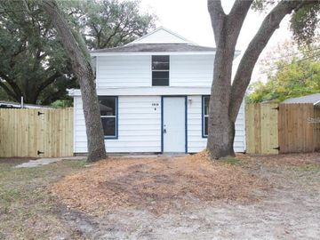 1919 MACOMBER AVENUE, Clearwater, FL, 33755,