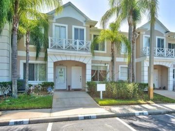 18193 PARADISE POINT DRIVE #18193, Tampa, FL, 33647,