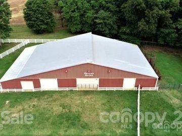 121 Ver-Lee Farms Road, Bessemer City, NC, 28016,