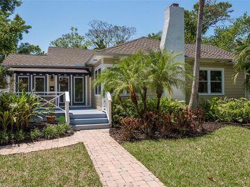 300 N GLENWOOD AVENUE, Clearwater, FL, 33755,