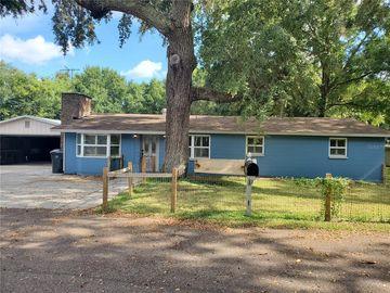 11427 WELDON STREET, Seffner, FL, 33584,