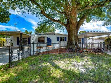 4535 W KNOLLWOOD STREET, Tampa, FL, 33614,